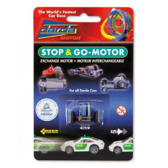 Moteur interchangeable Stop & Go Darda 50420 DARDA 6,90 €