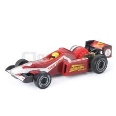 Formule 1 rouge Darda 50304 DARDA 50304