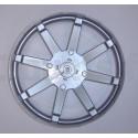 Enjoliveur de roue polaris Ranger RZR OD0513 PEG-PEREGO 8,95 €