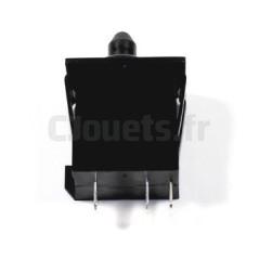 Interrupteur 12 V Peg-Pérego MEPU0001