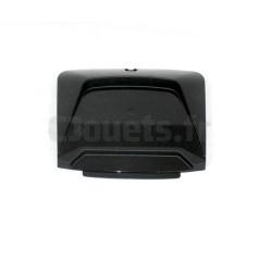 Couvercle de Capot Noir Polaris Ranger RZR 900 12 Volts Peg-Pérego PEG-PEREGO 9,90 €