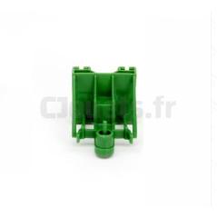 Couplage pour tracteur BRUDER 03050