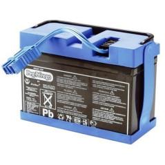 Batterie 12 Volts 3.2 AH Peg-Pérego IKB0023