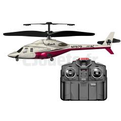 Hélicoptère I/R Silverlit 85913 SILVERLIT 85913