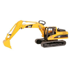 Excavatrice Caterpillar BRUDER 02438 BRUDER 46,90 €