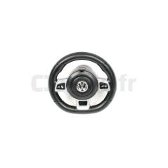 Volant pour Golf GTI Electrique 12 volts