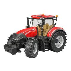 Tracteur CASE IH Optum 300 CVX Bruder 03190