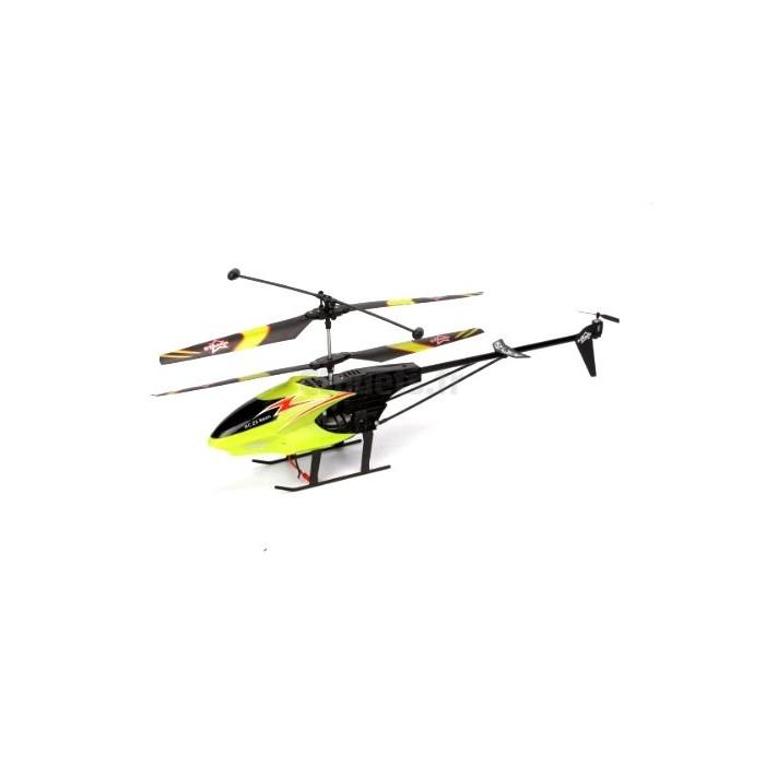 Hélicoptère R/C 50 cm Starkid ZX Neon 5700 Hélicoptères