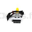 Levier de vitesse John Deere 12V Peg-Pérego PEG-PEREGO 29,90 €