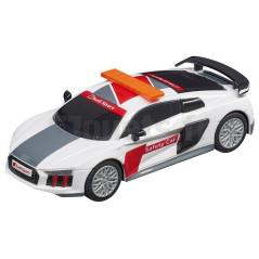 Audi R8 V10 Plus Digital 143 Carrera 41391