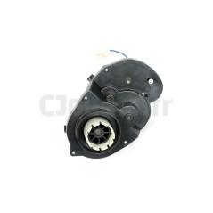 Engrenage + moteur pour Quad Raptor KL789 34,90 €
