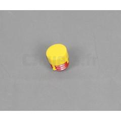 Klaxon Rolly Toys ROLLY-TOYS RT2897/1