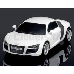 Audi R8 R/C DICKIE 201119212