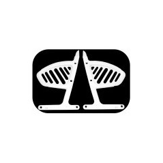 Parties latérales du caddie pour Marchande Smoby SMOBY I1408502