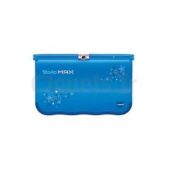 Couverture amovible Bleue Vtech Storio Max VTECH 14,90 €