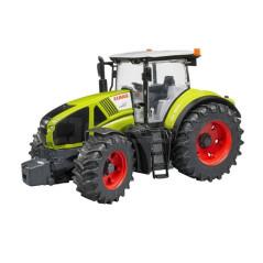 Tracteur CLAAS Axion 950, Bruder 03012