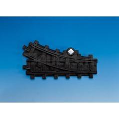 Aiguillage Playmobil 4389