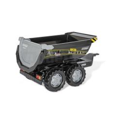 Remorque basculante Krampe HP20 Rolly Toys