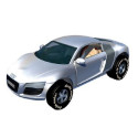 Audi R8 Darda 50373 DARDA 10,90 €