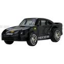 Porsche 956 Darda 50327 DARDA 11,90 €