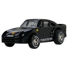 Porsche 956 Darda 50327