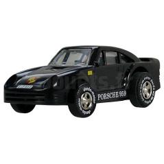 Porsche 956 Darda 50327 DARDA 50327
