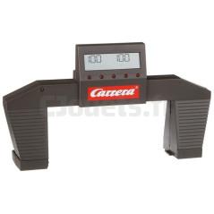 Compte tours Electronic pour circuits 1:43 / 1:32 / 1:24 Carrera 20071590 CARRERA 20071590