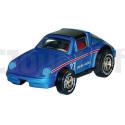 Porsche Targa Darda 50330 DARDA 11,90 €