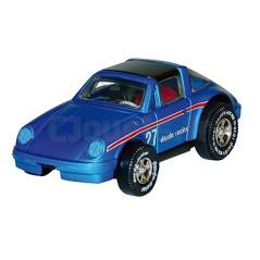 Porsche Targa Darda 50330 Véhicules DARDA