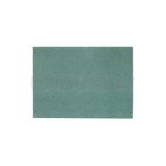 Plaque pour Portique Smoby Himalaya 65 x 46.5 cm SMOBY 500081007