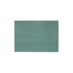 Plaque pour Portique Smoby Himalaya 123 x 65 cm SMOBY 500081006