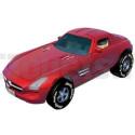 AMG Mercedes SLS Darda 50374 DARDA 11,90 €