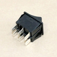 Interrupteur Accélérateur Feber 12 Volts FEBER 200013368
