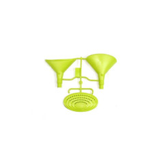 Kit arrosage pour Toboggan XL Smoby 310212 SMOBY 22569004