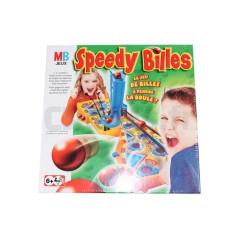 Speedy Billes MB MB 784248