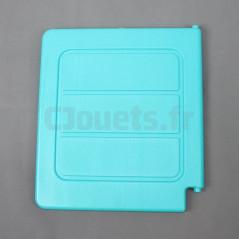 Porte bleue pour Maison Pretty Smoby 310064 SMOBY 16,90 €