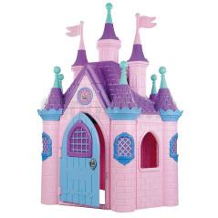 Le Super Palace Feber 0716035