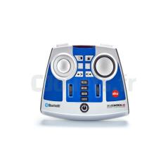 Télécommande Bluetooth Siku control 6730
