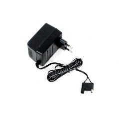 Chargeur de batterie 6 Volts 1000 mAh Pour Véhicules Electriques