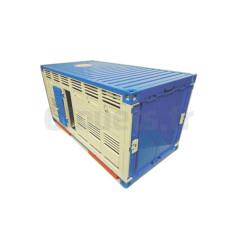 Container bétaillère Bruder BRUDER (pièces) 43554