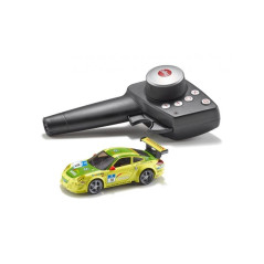 Porsche 911 Manthey + Radiocommande Siku Racing 6822 SikuRacing 6822