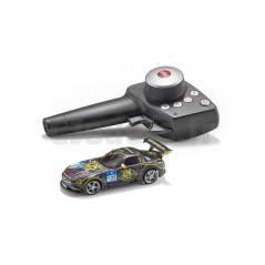 Mercedes SLS Dunlop + Radiocommande Siku Racing 6822 SikuRacing 6823