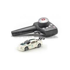 Bentley Continental Gt3 Racing + Radiocommande Siku Racing 6827 SikuRacing 6827