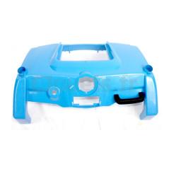 Capot Bleu Polaris Ranger RZR 900 Peg-Pérego PEG-PEREGO SAGI9314L9N