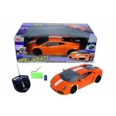 Lamborghini Gallardo DICKIE R/C 201119942 DICKIE TOYS 89,90 €