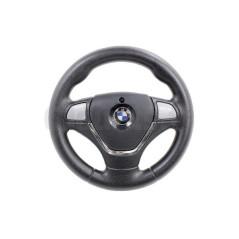 Volant pour BMW X6 Electrique enfant 12 Volts BMWX6/VOL
