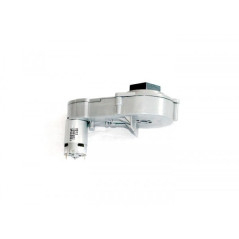 Engrenage + moteur pour Vespa 12V Peg-pérego Vespa