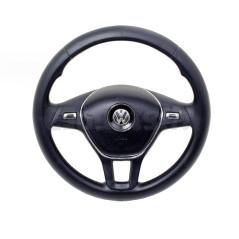Voant pour VW Amarok 12 volts AMAROK/V