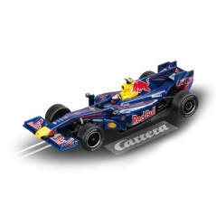 "Carrera 41330 Red Bull RB5 ""No.15"" DIGITAL 143"