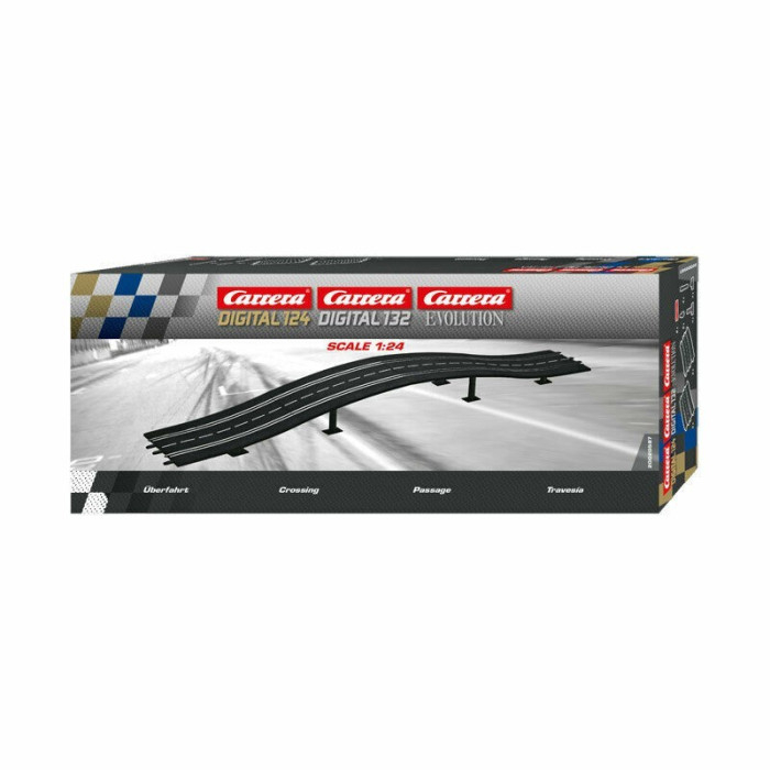 Pont Carrera Digital 132 / 124 20020587 CARRERA EVOLUTION 20020587